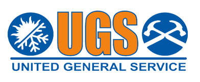 United General Service (UGS)
