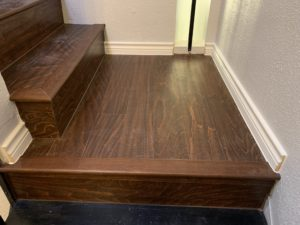 Laminate Flooring_Construction_02