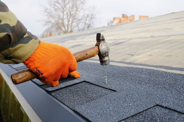 United General Service (UGS) Roofing