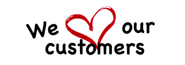 United General Service (UGS) We Love Our Customers